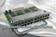 Brand new and Original cisco Router 3800 series module NME-X-23ES-1G-P
