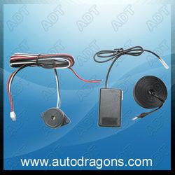 Bus Truck Electromagnetic Parking Sensor