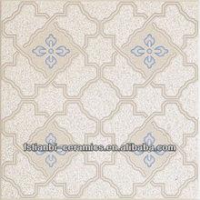 Interior floor tile,patio floor tile,balcony floor tiles