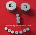 Metal Stamping die & Auto parts,decorative metal stamping dies