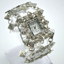 trend girls watches fashion watch company rhinestone jewelry watches