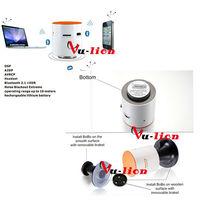Brand New in wall bluetooth mini speakers