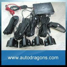 4042RFW (waterproof) Bus&Truck Parking Sensor&EPS