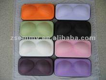 eva bra cases and bags