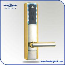 alaska business hotel lock wholesales/distributor needed(james@benderlylock.com 86-15876976070)