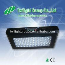 Unique Dimmable 120w LED Aquarium Light With 3 Watt Chip For Aquarium Reef Tank/budget lighting/reef brite led