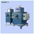 Easy Operation LQ-300 Plastic Pellet Machine