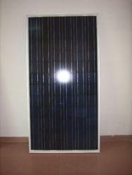 high watt monocrystalline solar panels 250w price china