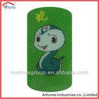 Professional manufacturer of Protective Anti-slip mobile phone skin sticker
