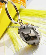 Best Keychain Bottle Opener