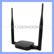 Free WiFi Link High Power Usb Wireless Adapter