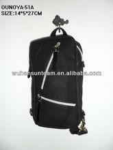 high quality ladies fashion handbags 2013 ,brand tote bag