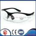 el ce y ansi bifocales gafas de seguridad