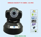 webcam with remote control cctv camera security products