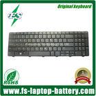 Wholesale Original Laptop Keyboard 570267-001 for MiNi 5010 5011 US keyboard Brand New