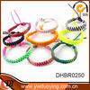 2014 Alibaba China Different Styles Friendship Bracelets