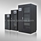 Low frequency input 380v ups 100 kva 3 phase