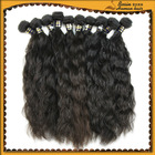 All The Length In Stock Hot Selling Grade AAAA100% virgin girls hair accessories