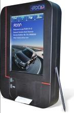 Fcar F3-G Universal Petrol Diesel Auto and Truck Scanner