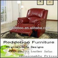 Good quality design sofa and classic sofa with circular sofa