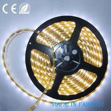 2012 hot sale 5050 led flexible strip light