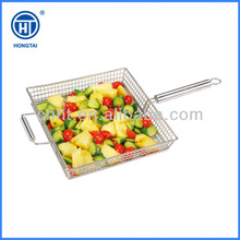 HT high quality roasting grill pan