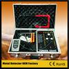 VR3000 Gold Diamond Silver detector Long Range Detector