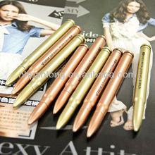 fashion bullet pen