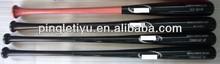OEM Professional maple baseball bat