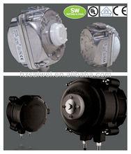 GEC7108 240v Brushless DC Motor