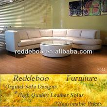living room furniture sets ottoman