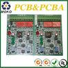 EMS Prototype Pcb Assembly Service