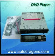 Car DVD player Model 610