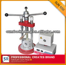 2012 China high quality best selling dental lab equipment in china