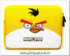 2013 hot-selling hign quality waterproof neoprene laptop bag