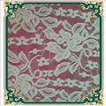 venta al por mayor baratos de tela de encaje vestido de patrones para vestidos de novia de encaje de manga larga