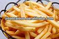 Multi- funcional de snacks de milho/queijo cachos/kurkure/cheetos linha de processamento/planta