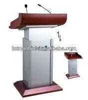 rostrum / podium / speaker stand