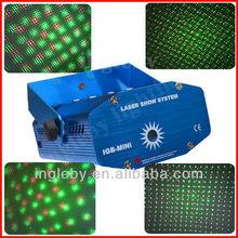 Party light e light laser hair removal