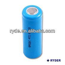 Ni-CD A 1400mAh power tools battery