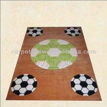 100% Acrylic Children carpets