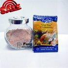 Dried Fish Bouillon Powder