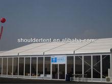 fiberglass car roof top tent