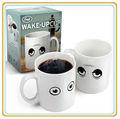 Fred& amis. magique Éveil- un maximum de chaleur sensible tasse à thé de café