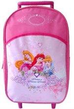school trolley bag,top model bags of 2012 bags
