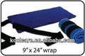 elasto gel pack