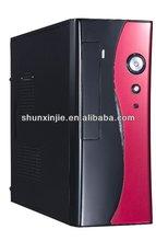 mini pc case computer box