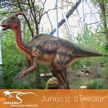 Carnival Equipment Dinosaur Dinosaur Making