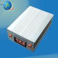 eléctrica 42v indicaor en contacto con para el estándar de prueba de articulado de la sonda iec61032
