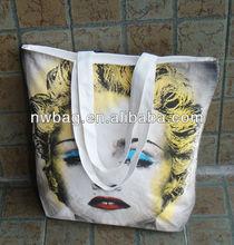 2013 Cheap Leisure Large Tote Shopper Bags